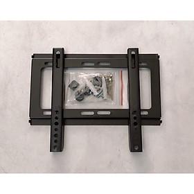 Khung treo tivi sát tường 26 - 32 inch
