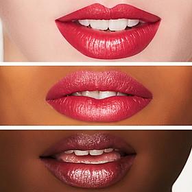 Son Môi M.A.C Cremesheen Lipstick MCF3 (3g)-1