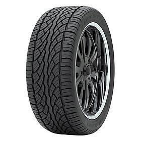 Hình đại diện sản phẩm Lốp Xe Ô Tô Falken 265/70R15 Gai STZ04