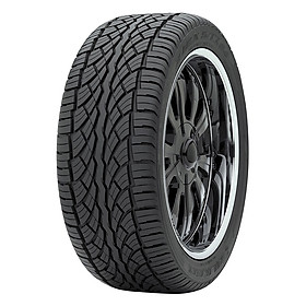 Hình đại diện sản phẩm Lốp Xe Ô Tô Falken 275/65R17 OWL Gai STZ04