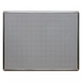 Bảng Viết Bút Lông Polytaiwan Bavico BLP06 Trắng – 1.2 x 1.2 m
