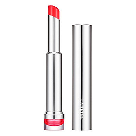 Laneige Stained Glasstick, No.6 Red Spinel