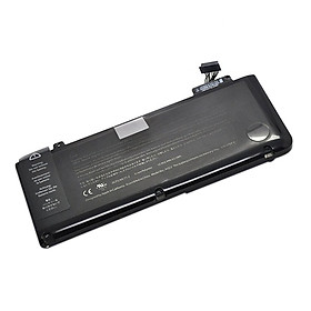 Dịch Vụ Thay Pin Macbook Pro 13 inch A1278 (2011) Mã Pin A1322 Tại Zfix.vn