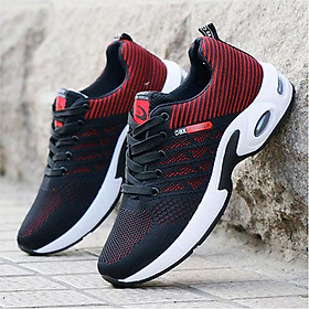 Giày nam - Sneaker Thể Thao Nam