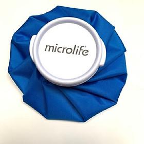 Túi chườm đa năng nóng lạnh Microlife