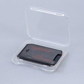 Version 3.0 SD2Vita For PS Vita Memory Card For PSVita Game Card 1000/2000 PSV Adapter 3.60 System 256GB Micro SD Card - Black