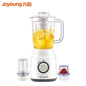 Joyoung food processor 1.3L JYL-C19V nutrient essence grinding strong powder