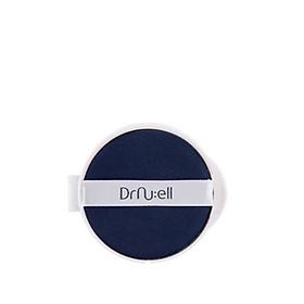 DR NU:ELL WATER FULL UV CUSHION ( REFILL)-0