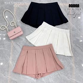 HOT Chân váy siêu đẹp, siêu dễ thương Su272829V/SML