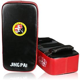 Đệm Tập Boxing JINGPAI (40*20*10cm)-2