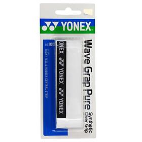 Tấm Gel Bọc Cán Vợt Cầu Lông YONEX AC-108WEX Chống Trượt