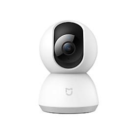 Camera An Ninh Xiaomi Mi Home 360 Độ 1080P HD