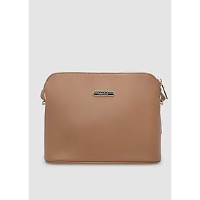 Túi đeo nữ IDIGO FB2-357-00