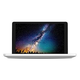 GPD Pocket2 Laptop Pocket PC Mini 8GB 256GB 7 Inch Touch Screen Pocket Notebook CPU Intel Celeron 3965Y Windows 10