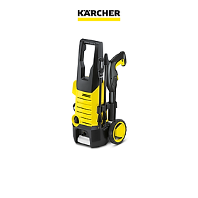 Máy phun rửa áp lực cao Karcher K 2360