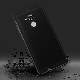 Hình đại diện sản phẩm Ốp Lưng Silicon Chống Va Đập Bảo Vệ Toàn Diện Cho Huawei 6S