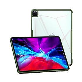 """Ốp lưng iPad Pro 11"""" 2020 XUNDD Beatle Series - Hàng Nhập Khẩu"""