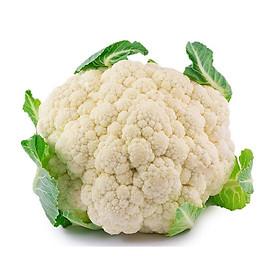 [Chỉ Giao HCM] - Bông cải trắng - 700g
