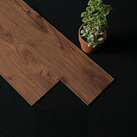 Hộp thảm lót sàn 24 miếng - DW1068