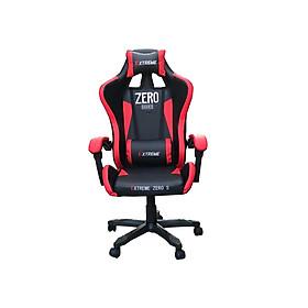 Ghế Chơi Game Extreme Zero S - Hàng chính hãng