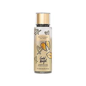 Victoria's Secret Fragrance Mist- Limited Edition (Night Angel)
