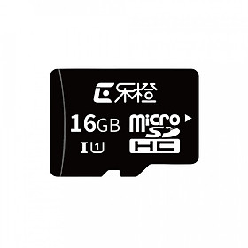 Thẻ Nhớ (8GB)