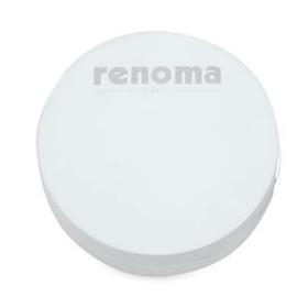Phấn Nước Lareine Water-Full Cushion Foudation SPF50+ Pa+++ #21 Renoma_Py18-0