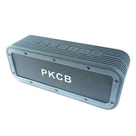 Biểu đồ lịch sử biến động giá bán Loa Bluetooth Loa di động 50W Chống nước IPX7 PKCB8PR0 - Hàng Chính Hãng