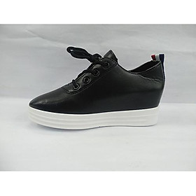 Giày Sneaker nữ 182021