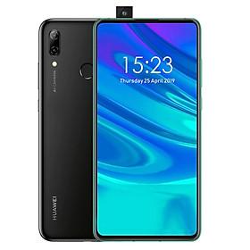 Điện Thoại Huawei Y9 Prime (2019) - Hàng Chính Hãng - Đen