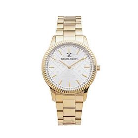 Đồng hồ Nữ Daniel Klein Premium Ladies DK.1.12540.2 - Galle Watch