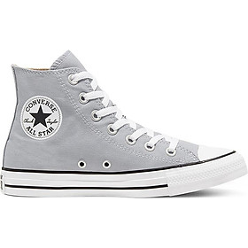 Giày Converse Chuck Taylor All Star Seasonal Color Hi Top 166705V