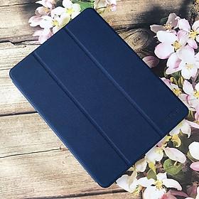 Bao da iPad Pro 10.5  inch Mutural có chỗ đựng bút