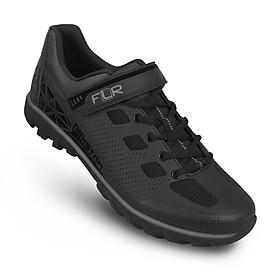 Giày xe đạp đa dụng cho MTB Touring Gravel và sử dụng được trong phòng Gym FLR Rexston