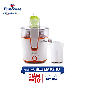 Máy Ép Trái Cây BlueStone JEB-6519 (250W) - Hàng chính hãng