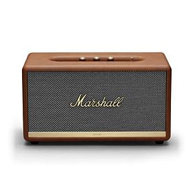 Loa Bluetooth Marshall Stanmore II - Hàng Nhập Khẩu