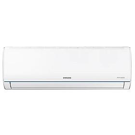 Máy lạnh Inverter Samsung AR24TYHQASINSV (2.5Hp) - Hàng chính hãng (chỉ giao HCM)