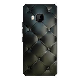 Ốp Lưng Dành Cho HTC One M9 - Mẫu 37