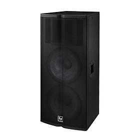 Loa toàn dải Electro-Voice TX2152_HE - Hàng chính hãng