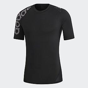 Áo Thun Tập Luyện Nam Adidas App Ask Spr Ss Bos 250519-7