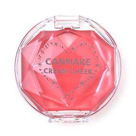 Canmake Cream Cheek 2.2g