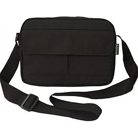 Túi đeo chéo TROY YM01