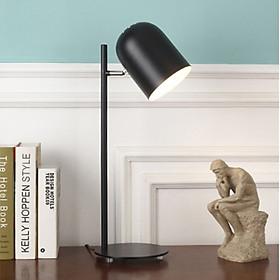 Đèn bàn - đèn đọc sách - đèn học chống cận - GOLDSEEE 0011