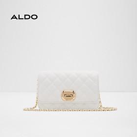 Túi đeo chéo nữ công sở ALDO BRESSANVIDO