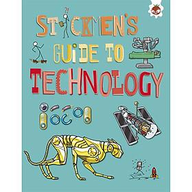 Stickmen's Guide to Technology