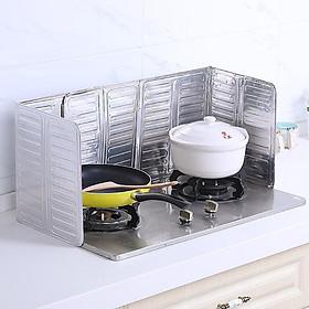 Tấm Chắn Dầu Mỡ dùng cho nhà bếp