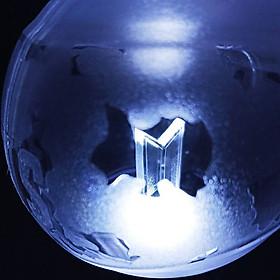 BTS Army Bomb Ver 3 Official - Có Kết Nối Bluetooth-2