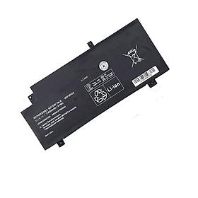 Pin dành cho Laptop Sony vaio Fit SVF15AC1QL