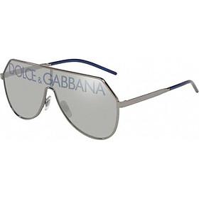 Kính mát Unisex Dolce & Gabbana DG2221 04 N