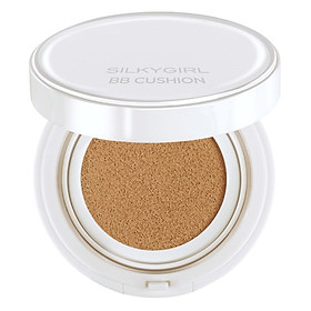 Silkygirl BB Cushion GF0141 (15g)